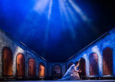 """La Guida - """"Nel castello di Barbablù"""" per il teatro ragazzi al Toselli"""