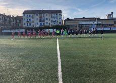 La Guida - Calcio giovanile: tutti i risultati