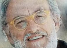 La Guida - Lunedì i funerali di Dino Ghibaudo
