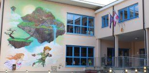 La Guida - Terremoto: scuole fuori pericolo ad Alba