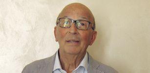La Guida - Beppe Viada presidente OTC del volontariato del Piemonte