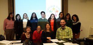 La Guida - Servizio civile al Comune di Cuneo per 12 ragazzi