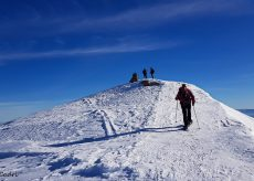 La Guida - Escursioni da Castelmagno e da Finale Ligure