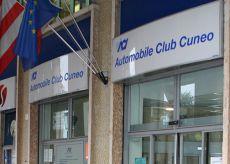 La Guida - Motori e sport, all'Aci Cuneo il corso di prima licenza sportiva