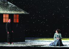 """La Guida - """"La Bohème"""" di Puccini al Don Bosco"""