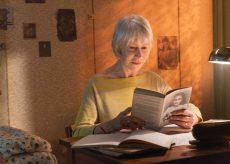 """La Guida - Il film """"Anne Frank – Vite parallele"""" per non dimenticare"""