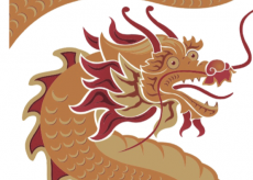 La Guida - Capodanno cinese a Limone Piemonte