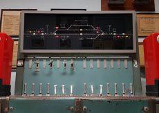 La Guida - Apre il Museo Ferroviario di Robilante