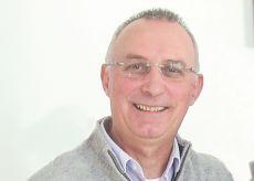 La Guida - Don Mariano Riba lascia temporaneamente Centallo
