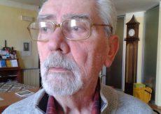 La Guida - In memoria di Padre Donnini, 82 anni, alla Comunità dei Gesuiti
