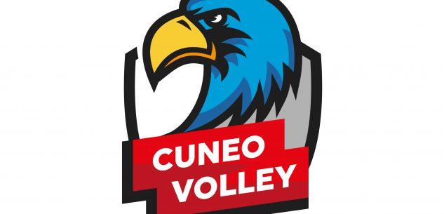 La Guida - Il Cuneo Volley rescinde il contratto a Manuel Beghelli