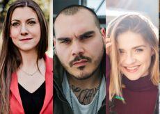 La Guida - I giovani e la cultura, un incontro a Cuneo