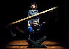 """La Guida - """"Amleto Take Away"""" al Teatro Civico di Caraglio"""