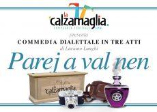 """La Guida - San Pietro del Gallo, """"La Calzamaglia"""" torna sul palco con la politica"""