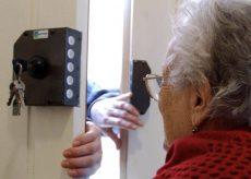 La Guida - Ancora allarme truffe e furti ad anziani e persone sole, nel cuneese