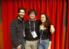 La Guida - Tre cuneesi nell'orchestra del Festival di Sanremo