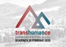 La Guida - Cercansi artisti artigiani per il progetto TransHUMANce