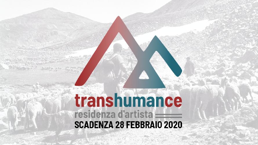 Progetto TransHumance