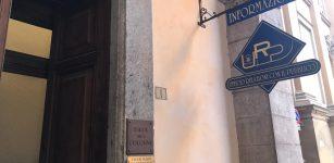 La Guida - Oltre 7000 chiamate al numero unico del Comune di Cuneo