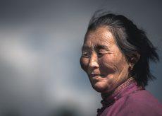 La Guida - La Mongolia di Fulvio Silvestri