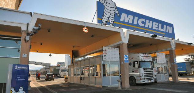 La Guida - Gruppo Anziani Michelin Cuneo, elezioni del direttivo rinviate
