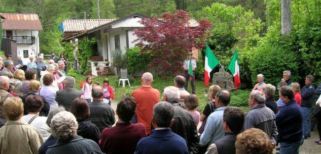 La Guida - Bernezzo, 75 anni fa la strage dei bambini alla Tarula