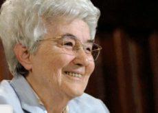 La Guida - Appuntamenti per il centenario della nascita di Chiara Lubich