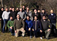 La Guida - Una settimana di esercizi spirituali per giovani sacerdoti cuneesi