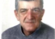 """La Guida - Morto """"Masino"""" Vaschetto, ex custode del Palazzetto"""