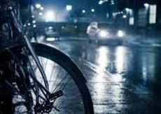 La Guida - A processo per guida in stato di ebbrezza in bicicletta