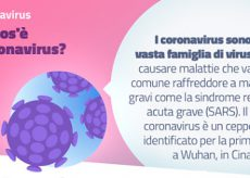 La Guida - Coronavirus, tutti negativi i test in provincia