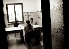 La Guida - La Caritas diocesana modifica i suoi servizi per l'emergenza sanitaria