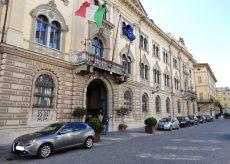 La Guida - Unione Alpi del Mare, i sindaci ricevuti dal Prefetto