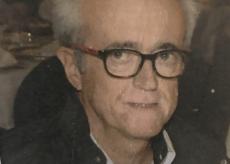La Guida - È morto Franco Vandone ex dirigente regionale