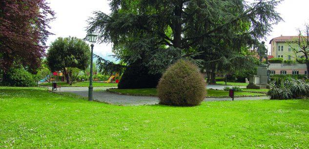 """La Guida - Giardini """"Fresia"""" chiusi per motivi di sicurezza oggi, mercoledì 26"""