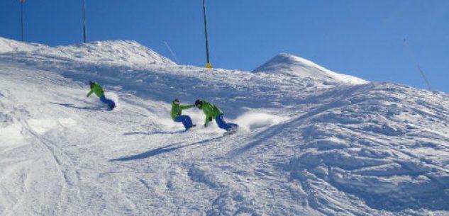 La Guida - Scontro mortale sugli sci a Prato Nevoso, a processo un giovane