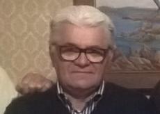 La Guida - Flavio Zunino eletto presidente provinciale Avis