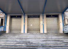 La Guida - Scuole chiuse per tutta la settimana si rientra il 9 marzo