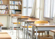 La Guida - 600.000 giovani in Italia fuggono da scuola