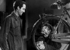 La Guida - A processo per tentato furto con bicicletta