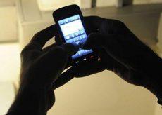 La Guida - Ammenda di 516 euro per molestatore telefonico