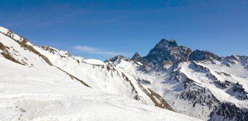 La Guida - Tre escursioni in montagna e al mare
