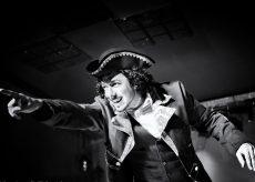 La Guida - Rinviati gli spettacoli teatrali a Caraglio e Busca