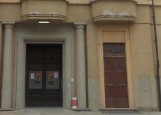 La Guida - Chiuso il cinema teatro Don Bosco