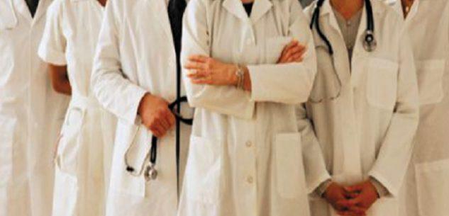 La Guida - Situazione insostenibile per la Medicina Generale