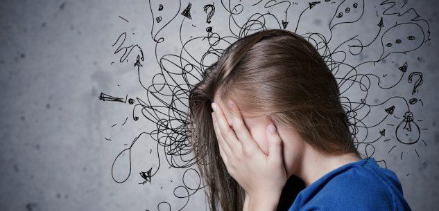 La Guida - Consulenze psicologiche per stress da coronavirus