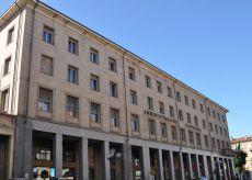 La Guida - Provincia e Comune di Cuneo assumono 14 istruttori tecnici