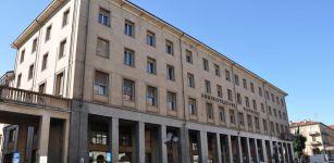 La Guida - Lunedì pomeriggio seduta di consiglio provinciale