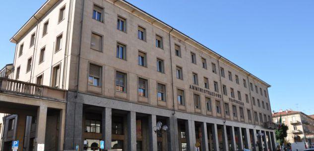 """La Guida - La Provincia di Cuneo aderisce al progetto """"Province&Comuni"""""""