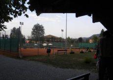 La Guida - Nuovo direttivo per il New Tennis Boves